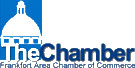 Frankfort Area Chamber of Commerce